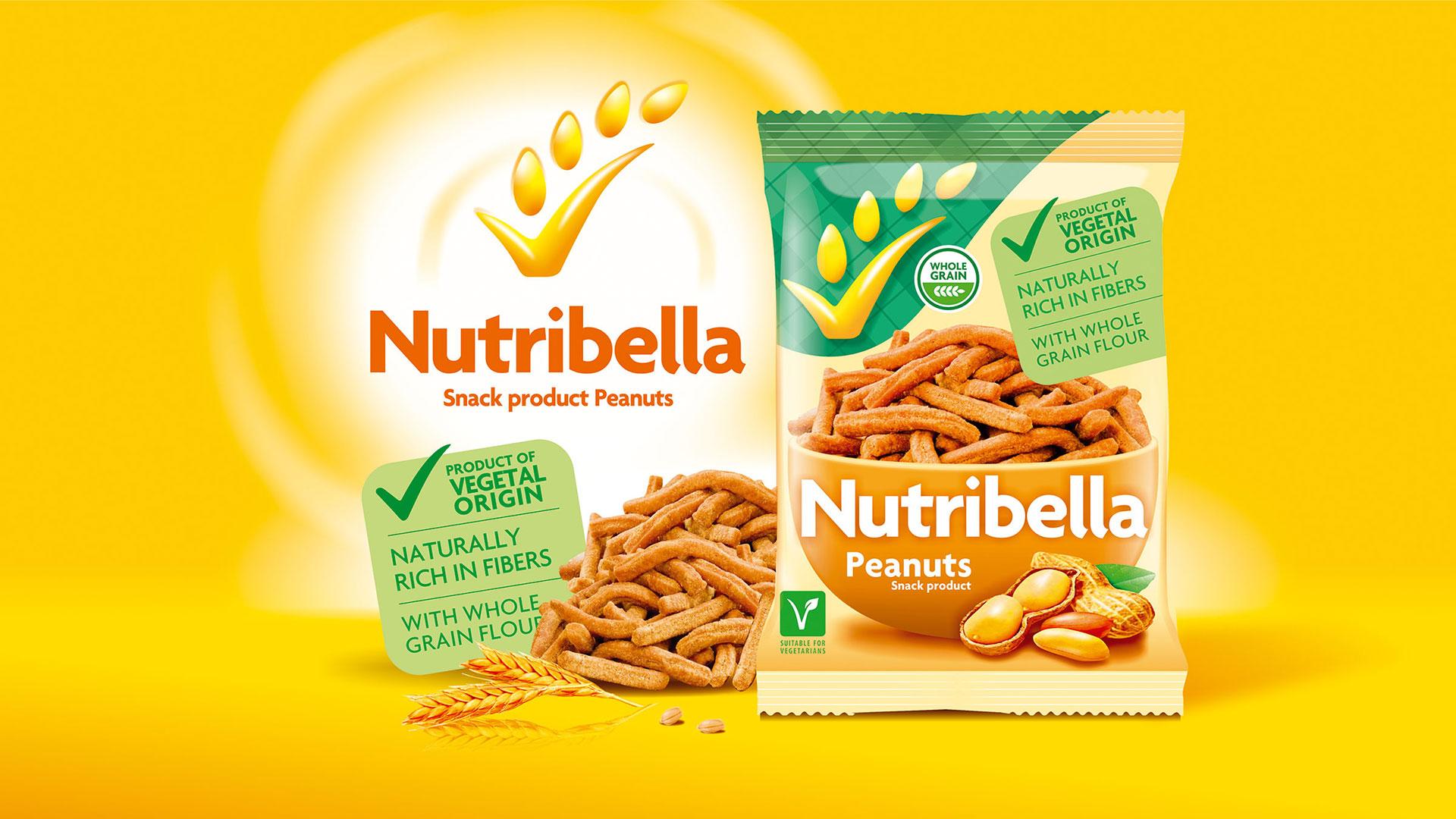 """Képtalálat a következőre: """"nutribella snack"""""""